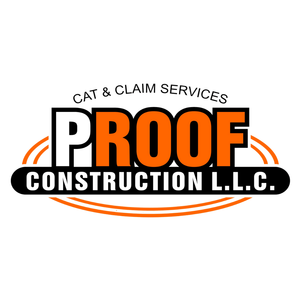 Proof Construction LLC